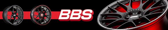 Baner BBS 1