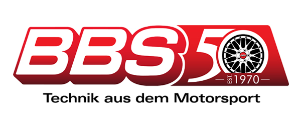 Baner AMJ BBS 50lat