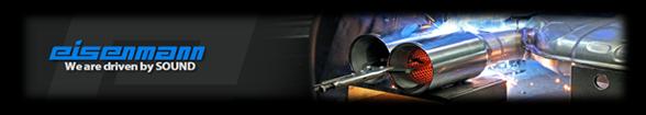 Driven-by-Sound-Eisenmann