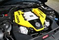 0240_vaeth_w204t_v63rs_clubsport_motor