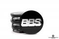 bbs-center-caps-black-set-by-pms_shop