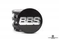 bbs-center-caps-set-carbon-by-pms_shop