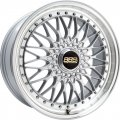 bbs_super-rs_silver