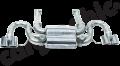 carc197etflapsil-1