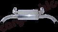 carlagaletsnf-1
