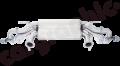 carlalp560ets-3