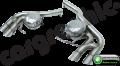 carp95detersm-2-cargraphic-porsche-macan-s-diesel-exhaust_02
