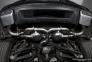 cayenne-diesel-cargraphic_3_min_v2