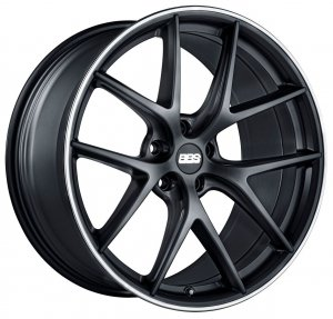 cir satin black.12