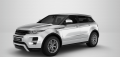 evoque bbs sr 17 him