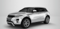 evoque bbs sr 19 him