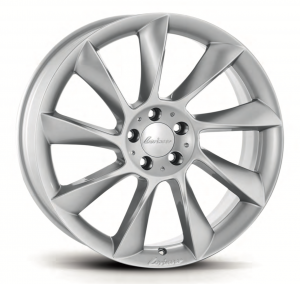 lorinser rs8 silver.1
