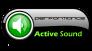 pas-logo-770-420_9b623b