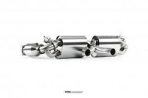 porsche-991.2-carrera-turbo-2